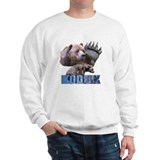 Kodiak Power Sweater