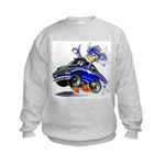MPM Kids Sweatshirt