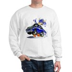 MPM Sweatshirt