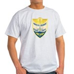 Arroyo Grande Police Light T-Shirt