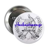 Huehuetenango 2.25&quot; Button