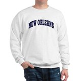NEW ORLEANS Sweater