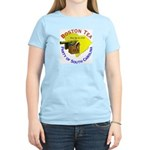South Carolina Women's Light T-Shirt