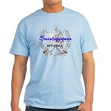 Sacatepequez T-Shirt