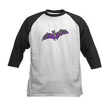 Get Out Bat Tee