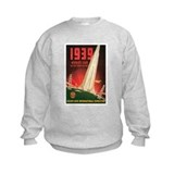San Francisco World's Fair Sweatshirt