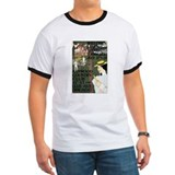 Chicago Lawn Tennis T