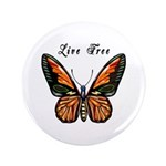 Butterfly 3.5