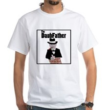 The DaubFather Shirt