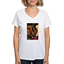 Saris Shirt