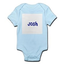 Josh Infant Creeper