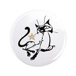 Siamese Cat Royalty 3.5