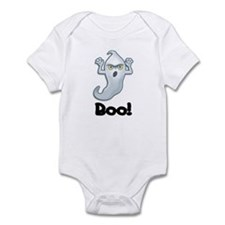 Boo! Infant Bodysuit