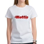 Hottie Women's T-Shirt