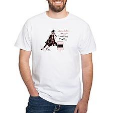 Barrel Racing Shirt