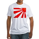 Cute Rising sun Shirt