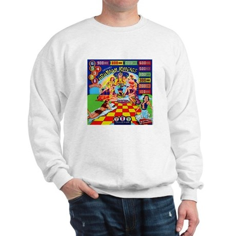 "Gottlieb® ""Arabian Knights"" Sweatshirt"