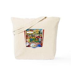 "Gottlieb® ""Central Park"" Tote Bag"