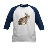 Cottontail Rabbit Tee