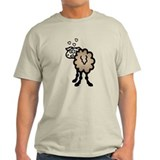 Sheep Love T-Shirt