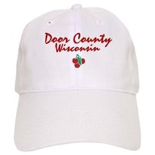 Door County Cap