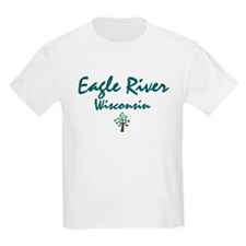 Eagle River T-Shirt