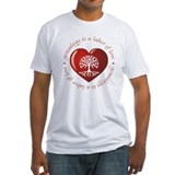 Labor Of Love Shirt