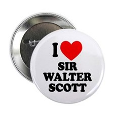 "Walter Scott 2.25"" Button (100 pack)"