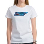 Operation Woody Women's T-Shirt