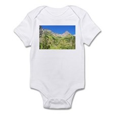 Mountain Meadows Infant Bodysuit