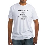 Bike Commuter Shirt