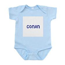 Conan Infant Creeper