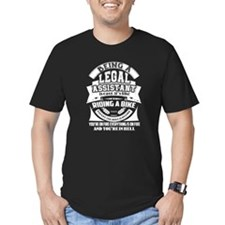 Autistic Human Being Shirt