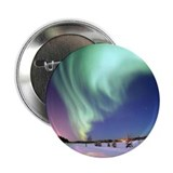 "Aurora Borealis 2.25"" Button (10 pack)"