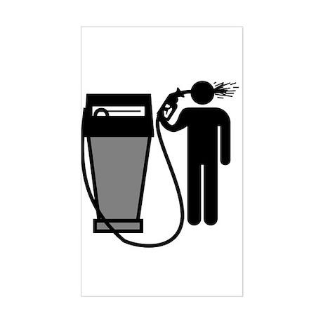 Matrícula NO OIL Gas_pump_suicide_decal