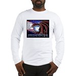Speculations Long Sleeve T-Shirt