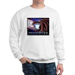 Speculations Sweatshirt
