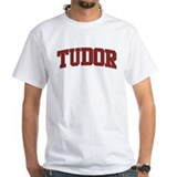 TUDOR Design Shirt