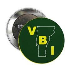 "VBI 2.25"" Button"
