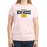 Made In New Mexico T-Shirt