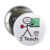 BusyBodies Teacher Button