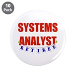 Retired Systems Analyst 3.5