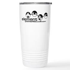 EOC Travel Mug
