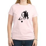 Cute Country singer T-Shirt