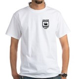 Soil Science Stunts Shirt