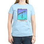 #11 Disappointing branch Women's Light T-Shirt