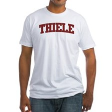 THIELE Design Shirt