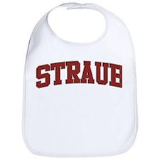 STRAUB Design Bib
