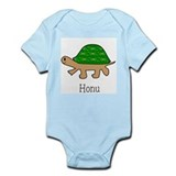 Honu Infant Creeper