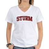 STURM Design Shirt